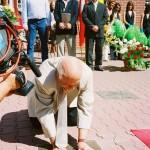 images-stories-Sylwetki-18 - CZESNIKOW2-600x895