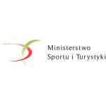 logo-msit