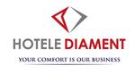 logo-hotele-diament-comfort
